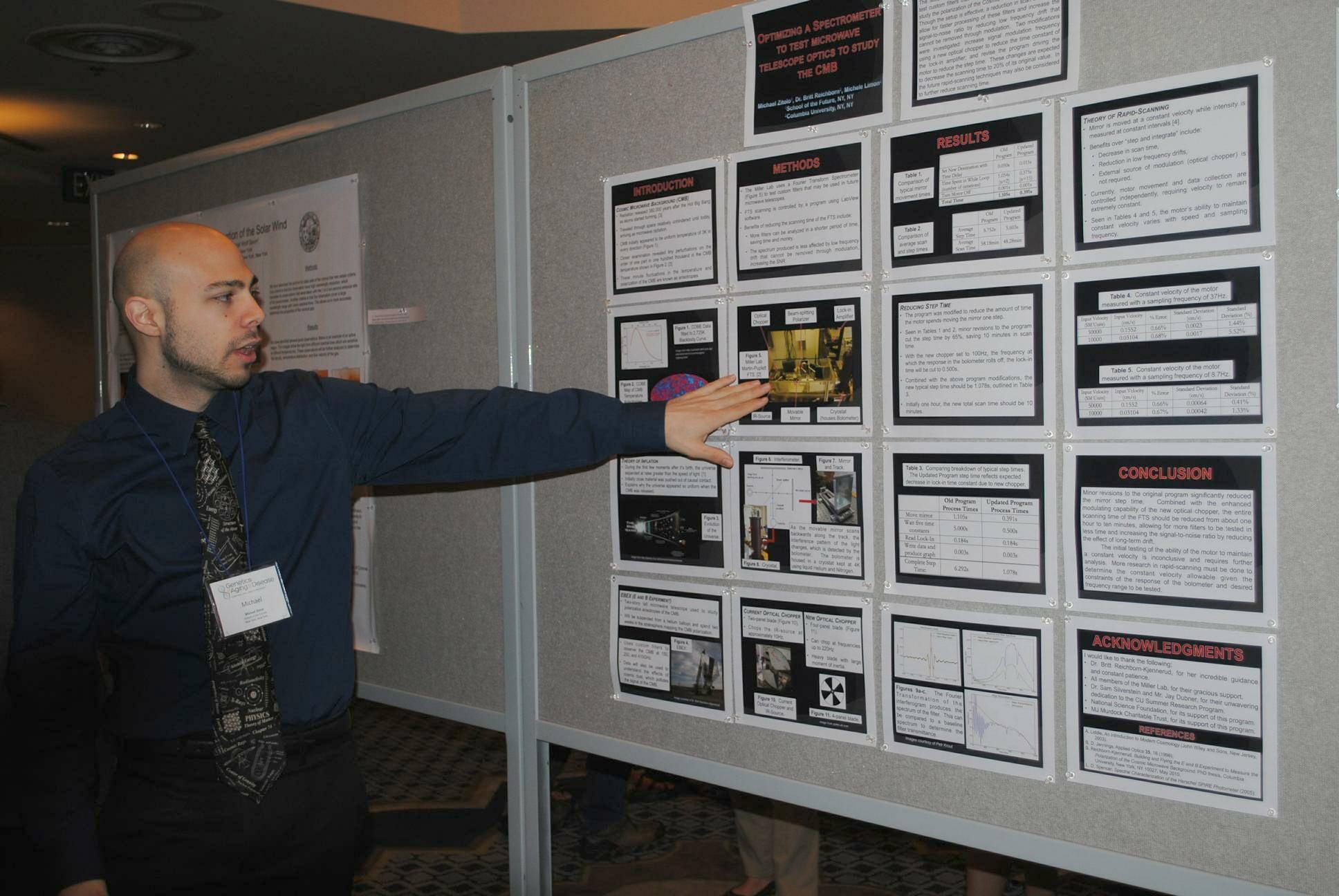http://www.scienceteacherprogram.org/PIS2012/DSC_0912.JPG